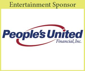 People's United advertisement
