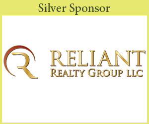 Reliant Realty advertisement