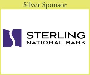 Sterling advertisement